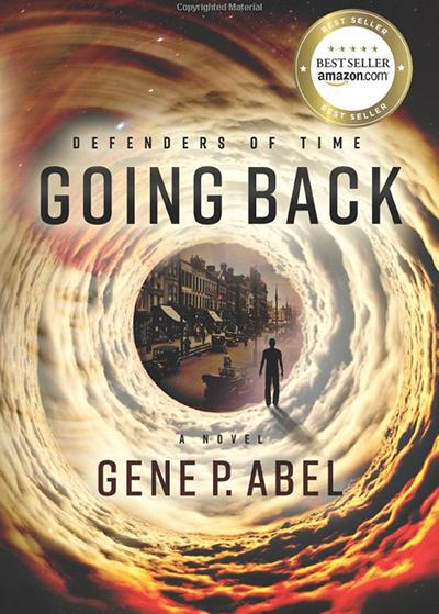 Going Back | Gene P. Abel